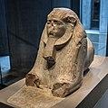 Sphinx Statue of Pharaoh Amenemhat III, München, 2017-09.jpg