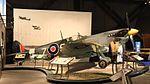 Spitfire Mk.IX Museum of Flight 201509.jpg