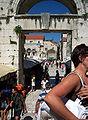 Split-Romanforum.jpg