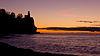 Splitrock lighthouse.jpg