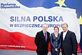 Spotkanie premiera z kandydatkami Platformy Obywatelskiej do Parlamentu Europejskiego (13965552077).jpg