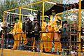 Spring Carnival, Limassol, Cyprus - panoramio (17).jpg