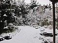 Spring Snow - panoramio.jpg