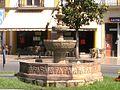 Springbrunnen Torremolinos.JPG