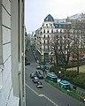 Square Montholon - Rue Montholon 26-03-06.jpg