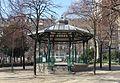 Square des Epinettes @ Epinettes @ Paris 17 (32938303806).jpg