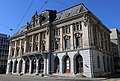 Square des Places 3 Fribourg-2.jpg