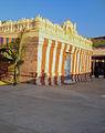 Sri Kona Ranganatha Swamy temple-Dr. Murali Mohan Gurram (4).jpg
