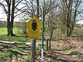 Stücken Z8 Ortolanweg Grüner Steig.JPG