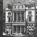 St-Jamess-theatre-1836(Crop).jpg