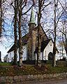 St-Marien-Kirche Tolk IMGP3555 smial wp.jpg