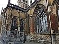 St-Servaasbasiliek, zuidelijke zijkapellen 06.jpg