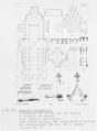 St-etienne-plan 1857-Thomas H. King-study book of medieval arch. and art.png