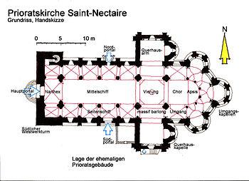 Saint Michel Notre Dame Caf Ef Bf Bd Biblioth Ef Bf Bdque