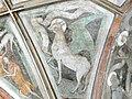 St.Martin - Fresco Stier Lukas.jpg