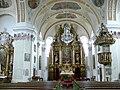St.Michael - Innenraum 1.jpg