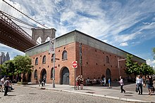 St. Ann's Warehouse in Brooklyn.jpg