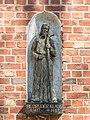 St. Bruder Klaus, Köln-Mülheim-7070.jpg