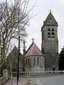 St. Columba's Church in Ennis.jpg