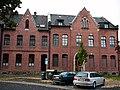St. Engelbert (Mülheim) Pfarrhaus.jpg