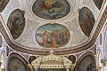 St. Francis Xavier Church Interior Ceiling North.jpg