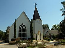 St. Francis at the Point Church Sept 2012 01.jpg