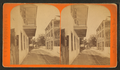 St. George St., looking south, from Robert N. Dennis collection of stereoscopic views.png