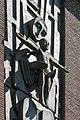 St. Marien (Hamburg-Bergedorf).Relief.3.27465.ajb.jpg