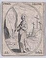 St. Mary Salome Met DP891170.jpg