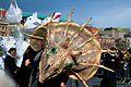St. Patricks Festival, Dublin (6990590871).jpg