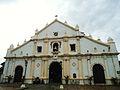 St. Paul's Cathedral, Vigan Ilocos Sur.JPG