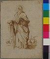 St. Paul MET 57.650.431.jpg