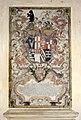 St Andrew's church - memorial to Thomas Dereham - geograph.org.uk - 1637066.jpg