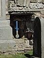 St Andrews, cemetery, 03.jpg