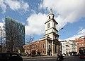 St Botolph without Bishopsgate - geograph.org.uk - 1193048.jpg