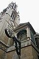 St Dunstan-in-the-West, Fleet Street, London 1.jpg