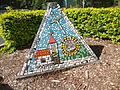 St Edward's Pyramid.JPG