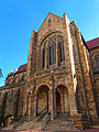 St George's Cathedral CT.jpg