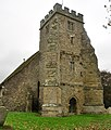 St George's Church, Arreton 2.jpg