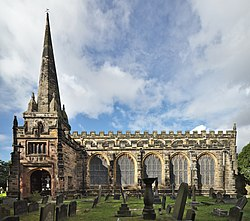 St Helen's Church, Sefton 2021.jpg
