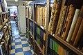 St Helena Archives 2 (41053932861).jpg