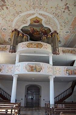 St Jakobus - Greding 006.JPG