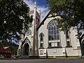 St James Union Church, Thames (front side).jpg