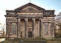 St John's Church, Wallasey 2021-1.jpg