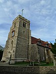 St John the Baptist Pinner.JPG