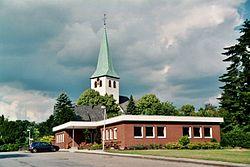 St Katharina Voltlage 3.jpg