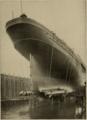 St Louis (ship, 1895) - Launch - Cassier's 1897-08.png
