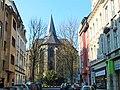 St Marien Köln-Nippes5.JPG