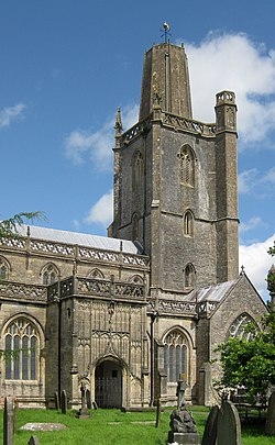 St Mary's Yatton.jpg