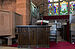 St Matthew's Church - Paisley - Interior - 4.jpg